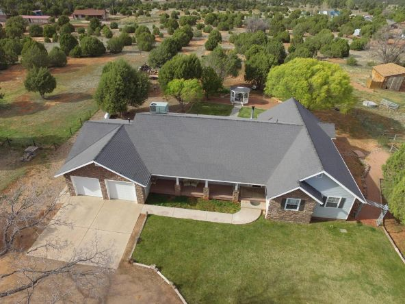 6792 Cheney Ranch Loop, Show Low, AZ 85901 Photo 32