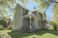 Home for sale: 526 W. 8th, Cedar Falls, IA 50613