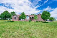 Home for sale: 1039 N. Oxford Rd., Udall, KS 67146