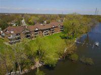 Home for sale: 2193 Sunrise Dr. Dr., Appleton, WI 54914