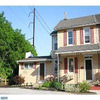 Home for sale: Christiana, PA 17509