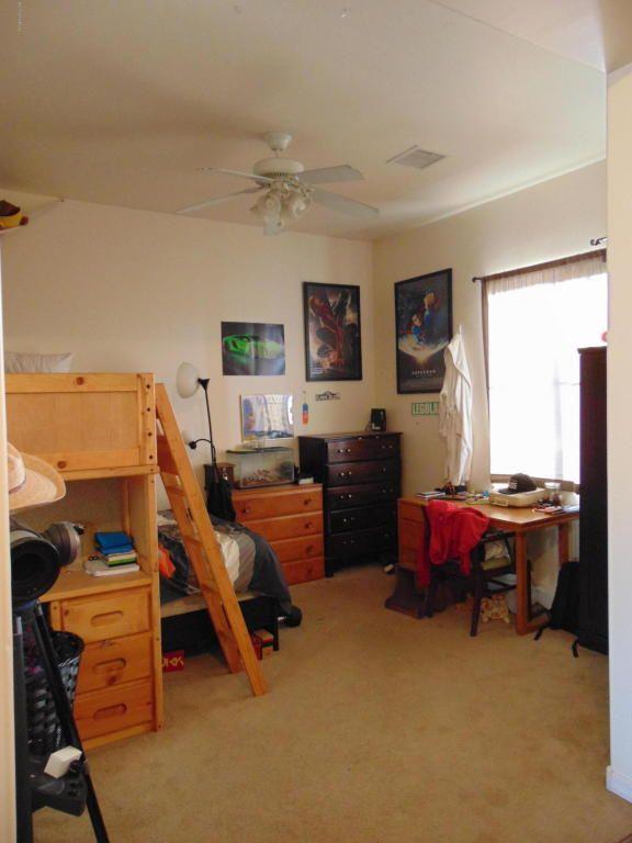 540 S. Longhorn Dr., Camp Verde, AZ 86322 Photo 4