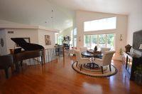 Home for sale: 51463 Hidden Pines Ct., Granger, IN 46530