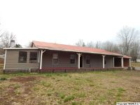 Home for sale: 3449 Hwy. 67s, Somerville, AL 35670