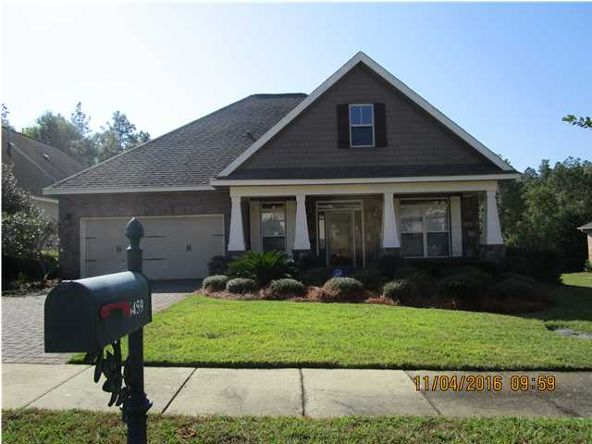 6459 Clear Pointe Ct., Mobile, AL 36618 Photo 1