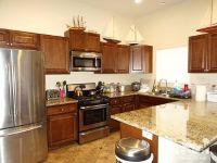 Home for sale: 13580 Via Real, Desert Hot Springs, CA 92240