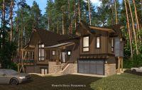 Home for sale: 183 River Park Dr., Breckenridge, CO 80424