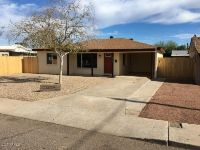 Home for sale: 4115 N. 18 Dr., Phoenix, AZ 85015