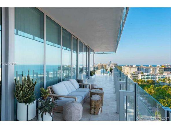 120 Ocean Dr. # 1200, Miami Beach, FL 33139 Photo 18