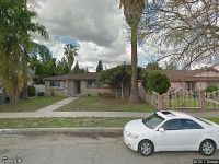 Home for sale: Gledhill, North Hills, CA 91343