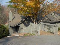 Home for sale: 50 Fairway Villas Dr., Sapphire, NC 28774