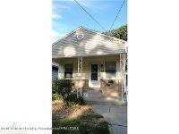 Home for sale: 1839 Davis Avenue, Lansing, MI 48910