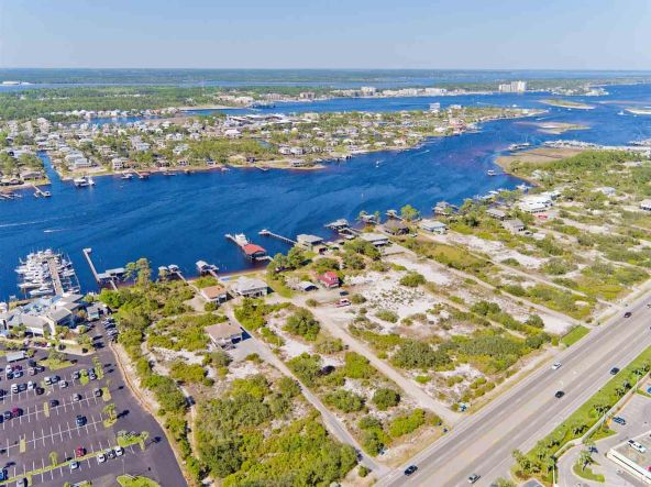 26749 Perdido Beach Blvd., Orange Beach, AL 36561 Photo 4