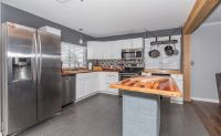 Home for sale: 3275 N. Pleasant View Dr., Prescott Valley, AZ 86314
