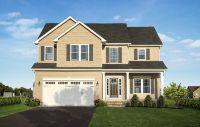 Home for sale: Hampton Vale Blvd., Greenwood, DE 19950
