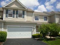 Home for sale: 1556 Grand Dr., DeKalb, IL 60115