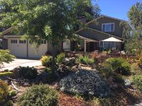 Home for sale: 10 El Sereno Dr., San Carlos, CA 94070