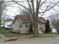 Home for sale: 514 W. Prospect St., Angola, IN 46703