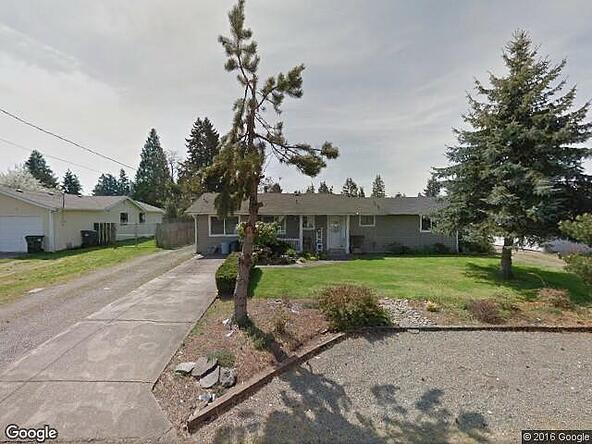 Tacoma, WA 98444 Photo 2