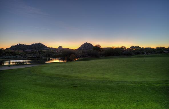 10772 E. Running Deer Trail, Scottsdale, AZ 85262 Photo 46
