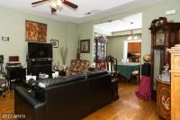 Home for sale: 1322 Trinidad Avenue Northeast, Washington, DC 20002