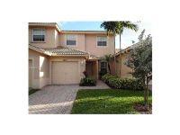 Home for sale: 6459 Park Lake Cir. # -, Boynton Beach, FL 33437