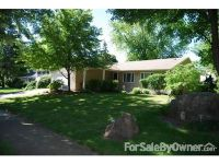 Home for sale: 1921 Sandgate Ct., Naperville, IL 60565