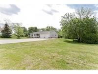 Home for sale: 707 W. Main St., Urbana, IA 52345