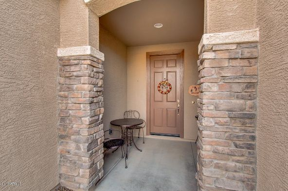 42629 W. Kingfisher Dr., Maricopa, AZ 85138 Photo 7