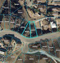 Home for sale: Montello Dr., Elizabeth Lake, CA 93532