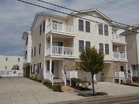 Home for sale: 145 E. Andrews Avenue 202, Wildwood, NJ 08260