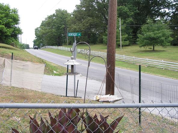 4509 Huntsville Rd., Florence, AL 35630 Photo 4