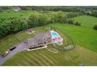 Home for sale: 154 Hambletonian Rd., Chester, NY 10918