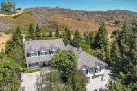 Home for sale: 1158 Deep Wood Dr., Westlake Village, CA 91362