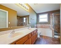 Home for sale: 981 Garnet Ln., Montgomery, IL 60538