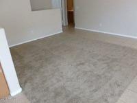 Home for sale: 1827 E. Omega Dr., San Tan Valley, AZ 85143