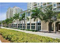 Home for sale: 474 N. Federal Hwy. # Cu-9, Boynton Beach, FL 33435