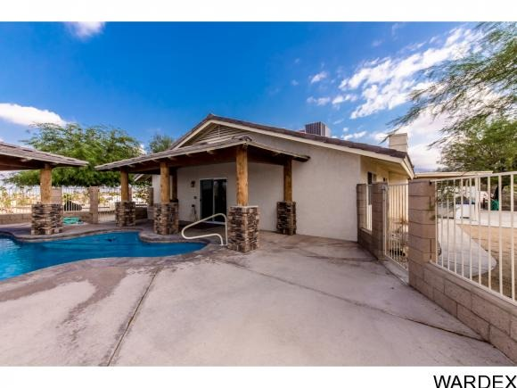 3640 Amberjack Bay W., Lake Havasu City, AZ 86406 Photo 23