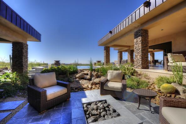 40425 N. 109th Pl., Scottsdale, AZ 85262 Photo 19