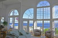 Home for sale: 3372 Cliffs, Bay Harbor, MI 49770