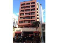 Home for sale: 436 Ena Rd., Honolulu, HI 96815