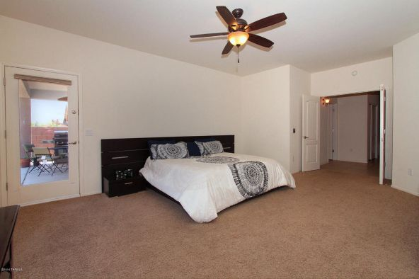 656 W. Adagio, Tucson, AZ 85737 Photo 23
