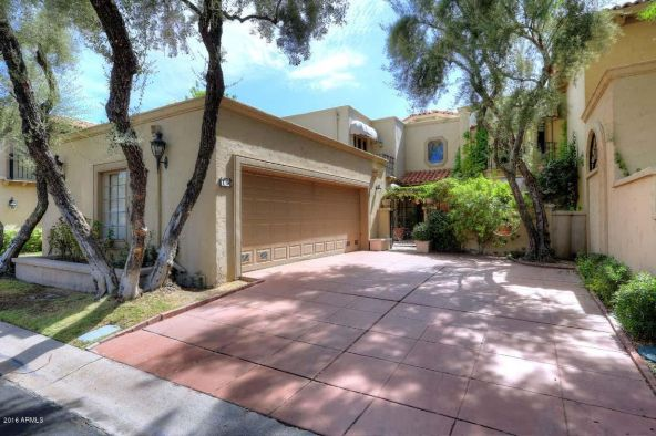 6701 N. Scottsdale Rd., Scottsdale, AZ 85250 Photo 2