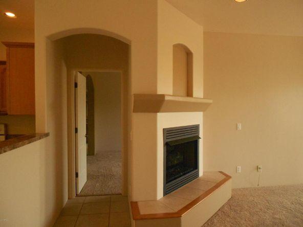 1040 S. 328th Avenue, Wickenburg, AZ 85390 Photo 29