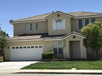 Home for sale: 3824 Tournament Dr., Palmdale, CA 93551