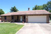 Home for sale: 1904 South Hedgewood Dr., Bolivar, MO 65613