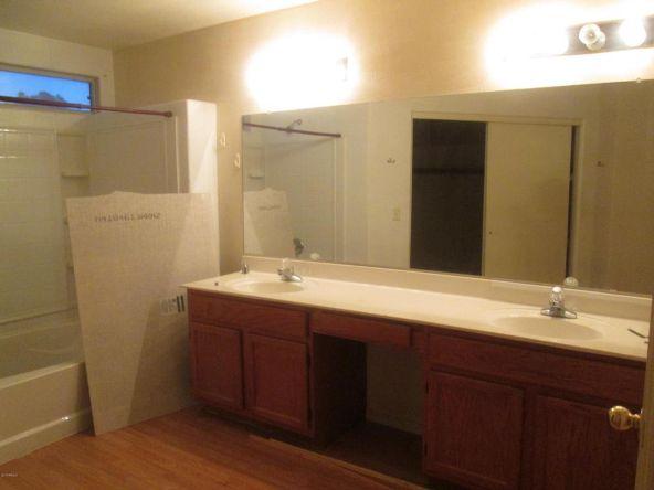 7543 W. Cinnabar Avenue, Peoria, AZ 85345 Photo 7