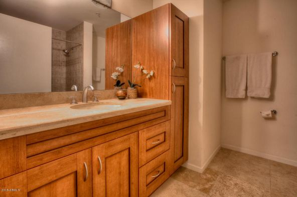 7157 E. Rancho Vista Dr., Scottsdale, AZ 85251 Photo 2