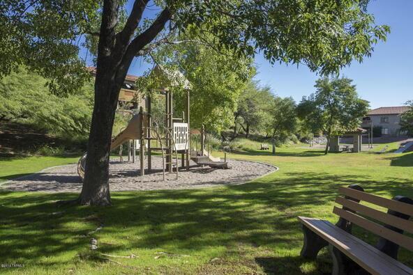 5751 N. Kolb, Tucson, AZ 85750 Photo 15
