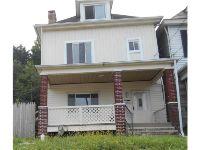 Home for sale: 1232 Hiland Ave., Coraopolis, PA 15108